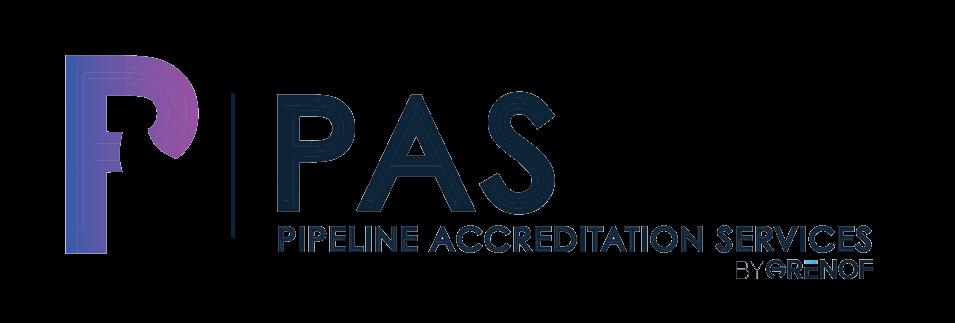 PAS - Transparent Background